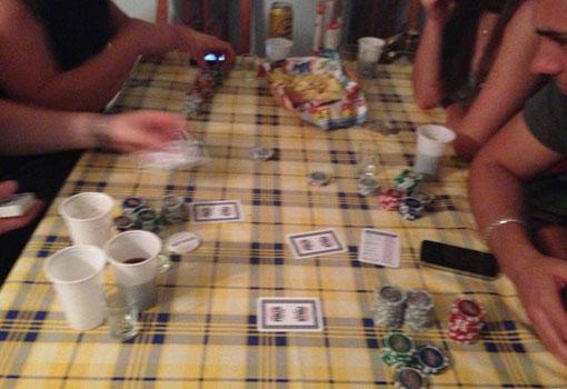 130726-poker-abend-mit-freunden