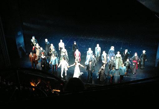131202-raimund-theater-elisabeth