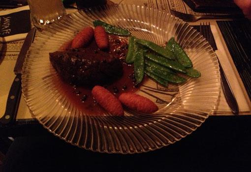 131230-abendessen-santa-fe-steak