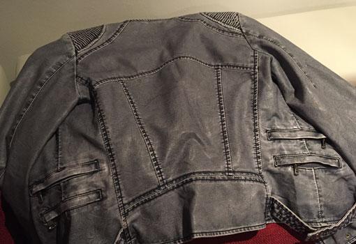 151123-jeans-jacke-hinten