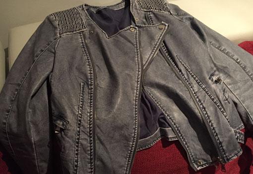 151123-jeans-jacke-vorne