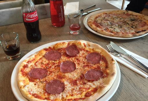 160403-pizza-mampfen-vapiano